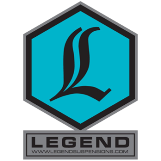 Legend Suspension