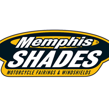 Memphis Shades Windshields